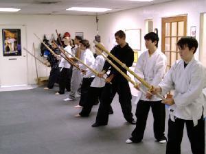 swordline